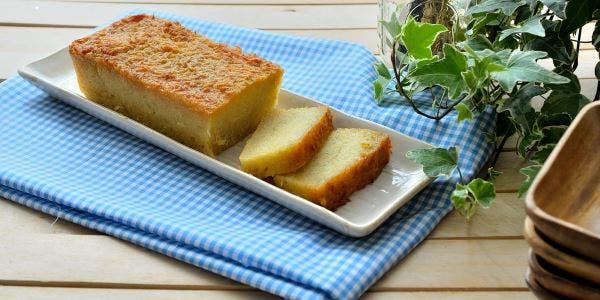 receitas-bolo-mandioca