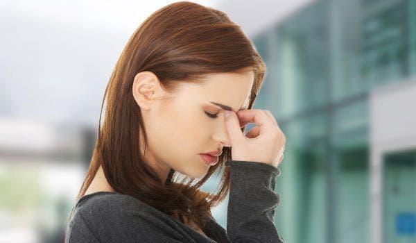 sinusite-remédios-naturais