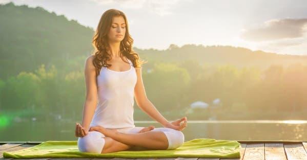 tipos-diferentes-de-yoga