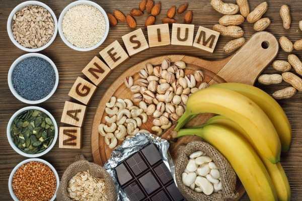 magnesio 2
