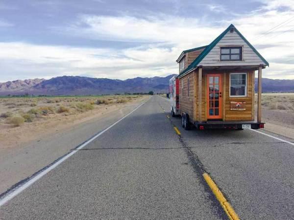 micro casas 2