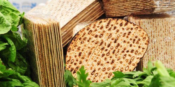 pão-sem-fermento
