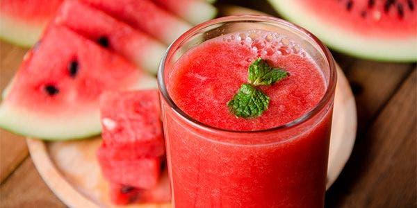 suco-melancia