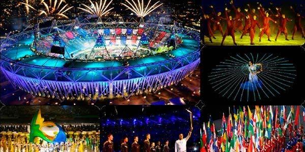 Abertura-jogos-olimpicos