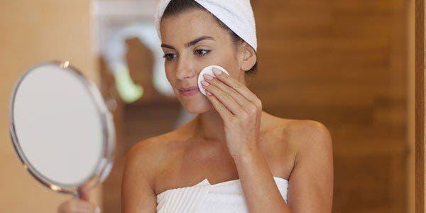 dicas-produtos-limpeza-do-rosto