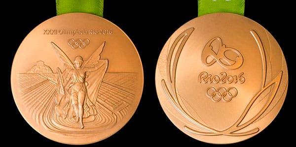 medalhas-rio-2016