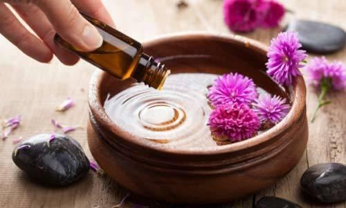 oleos-essenciais-relaxar-purificar