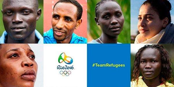 olimpiada-refugiados