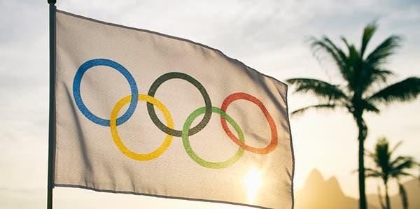olimpíadas-ipanema