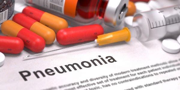 Pneumonia é contagiosa? Veja os primeiros sintomas