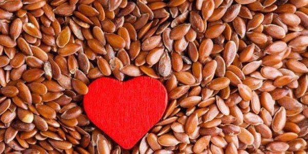 sementes-de-linho-que-acontece