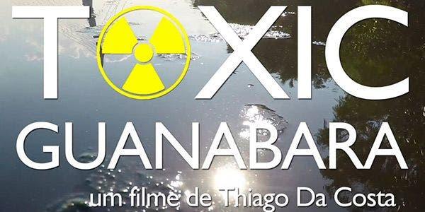 toxic-guanabara