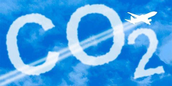 emissões-avião