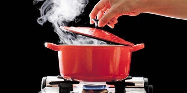 diabetes-cozinhar