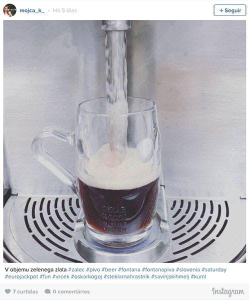 fonte cerveja 3