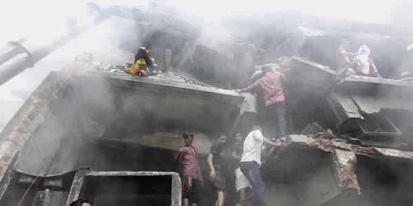 Acidente-bangladesh