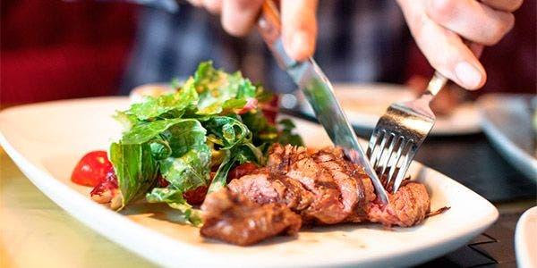 comer-carne