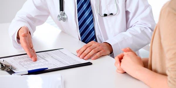 consulta-médica