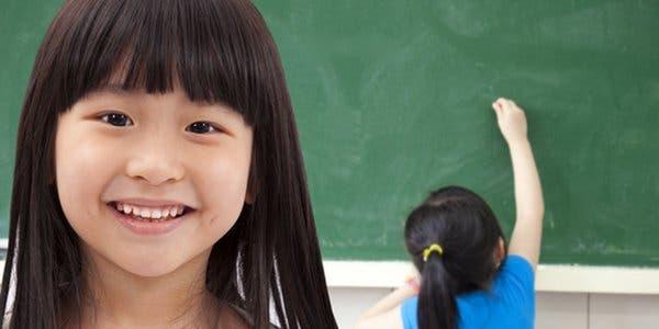 crianças-japonesas