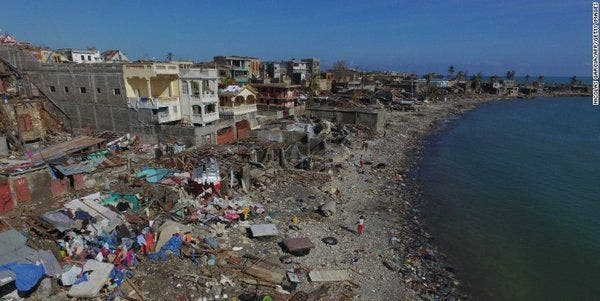 haiti-furacão