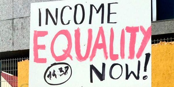Protesto mulheres Islândia