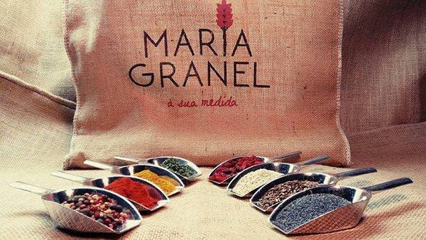 maria granel 3