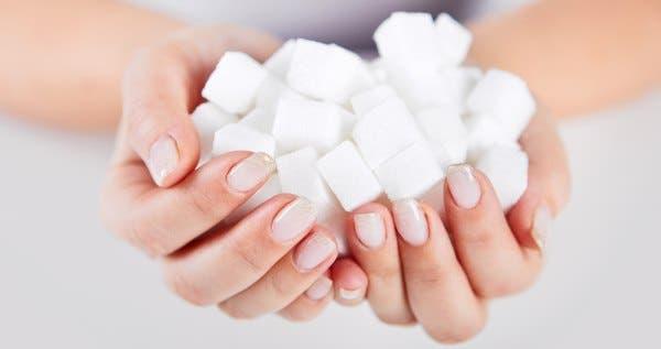 níveis-de-açúcar