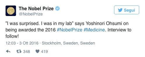 nobel medicina 2016