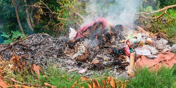 queimar-lixo