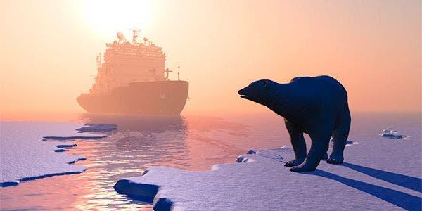 turismo-no-ártico