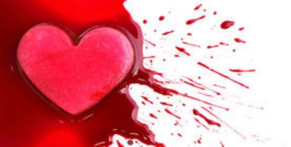 amor-violento