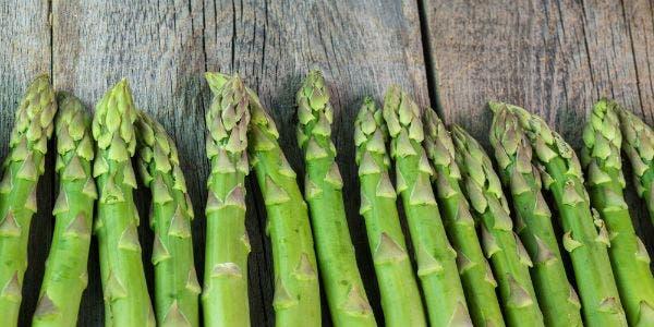 asparagos