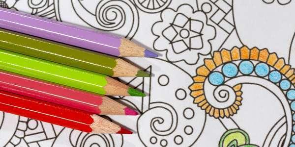colorir-mandala