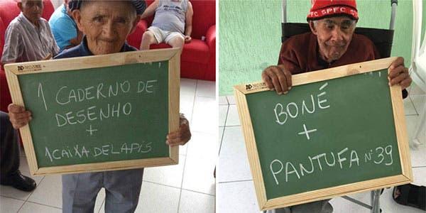 Natal-idosos-paraná