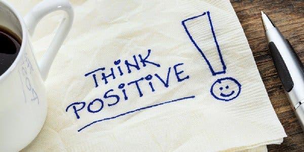 pensamento-positivo