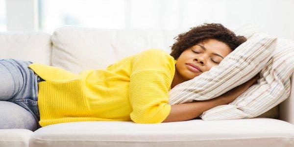 doencas noite mal dormida
