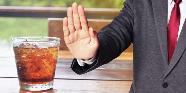 Bebidas diet
