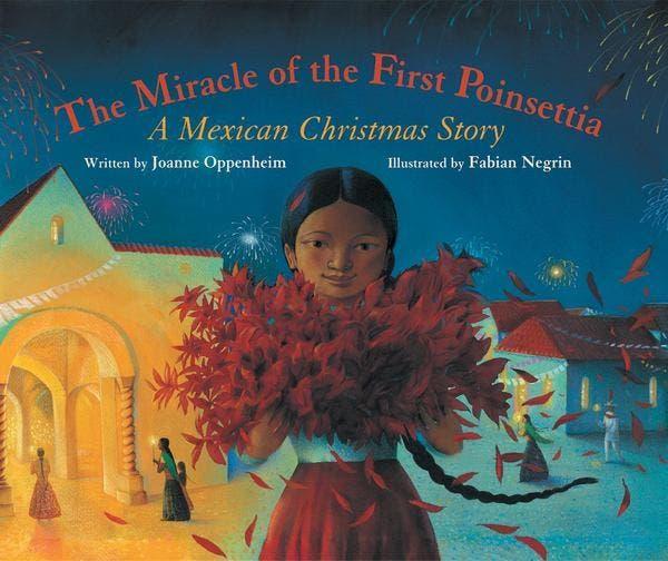 lenda mexicana 3