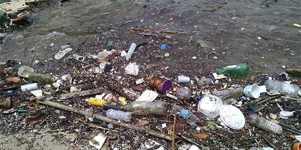 lixo-guanabara