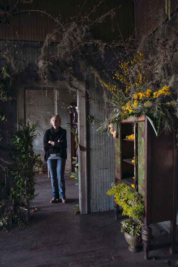 casa abandonada flores 3