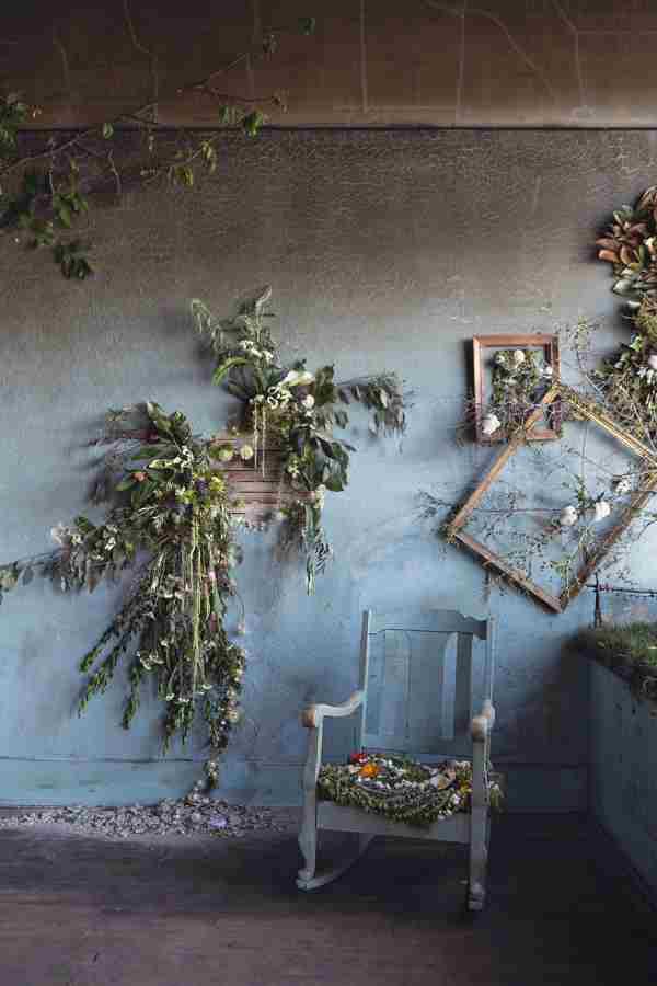casa abandonada flores 6