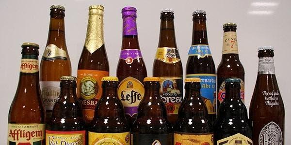 cerveja-belga