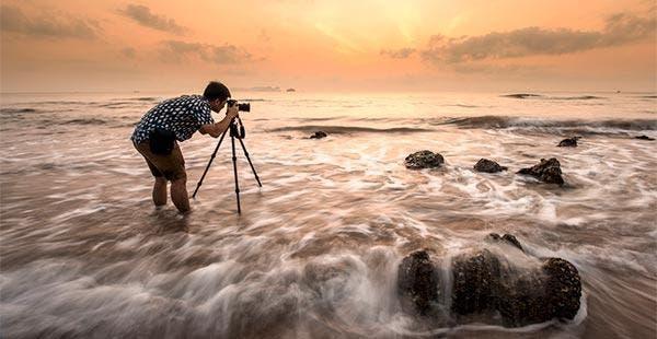 fotografo-natureza