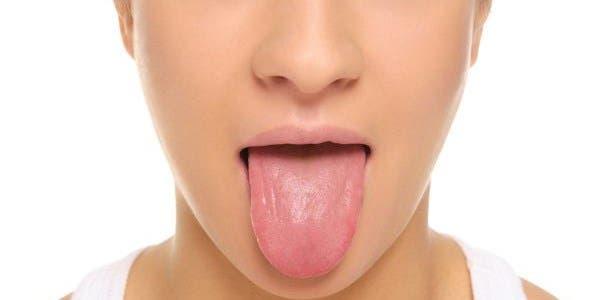 raspar lingua