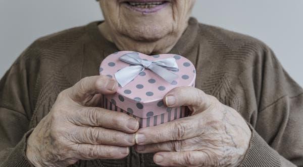 viver 100 anos