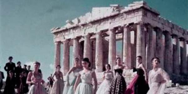 Desfile-Acropole