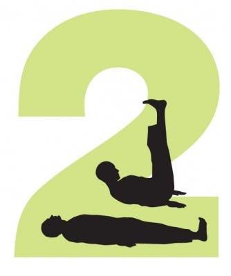 ejercicios tibetanos 2
