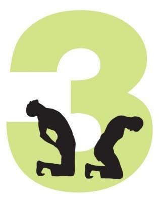 ejercicios tibetanos 3