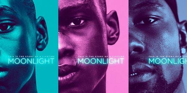 moonlight-filme