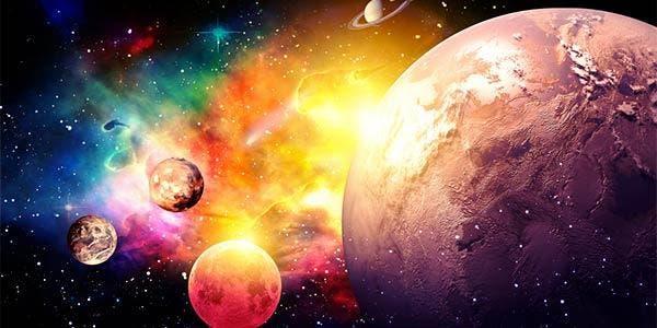novos-planetas